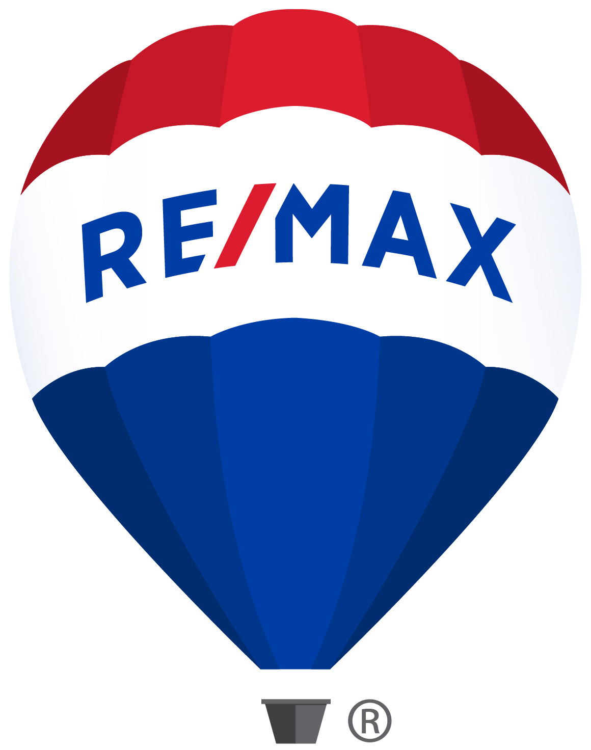 RE/MAX Gold Realty Inc., Brokerage *